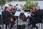 VIENNA Strings Floating Concerts