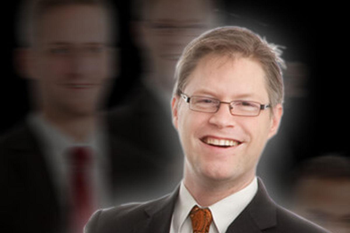 Roland Spindler